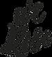logo_WERISE_NOIR.png