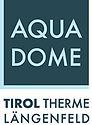 auqa-dome-logo-150.jpg