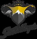 Sattelbergalm-Logo-4c.png