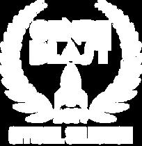 GBLaurels-OffSel-White.png