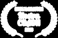 Mostra CRASH - Seleção Oficial.png