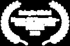 Seleo Oficial - Morce-GO Vermelho - Gois
