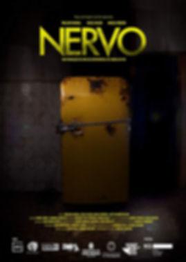 Poster Nervo.jpg