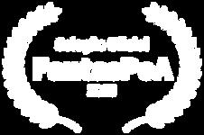Seleo Oficial - FantasPoA - 2015 (3).png