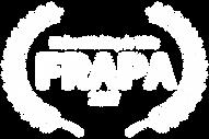 Melhor Pitching de Srie - FRAPA - 2017.p