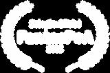 Seleo Oficial - FantasPoA - 2018.png