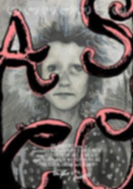 poster Asco.jpg