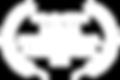 Seleo Oficial - DALLAS INTERNATIONAL FIL