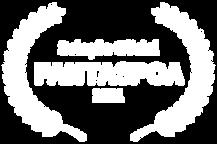 Seleo Oficial - FANTASPOA - 2021 (1).png
