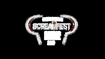 Screamfest_B_White.png