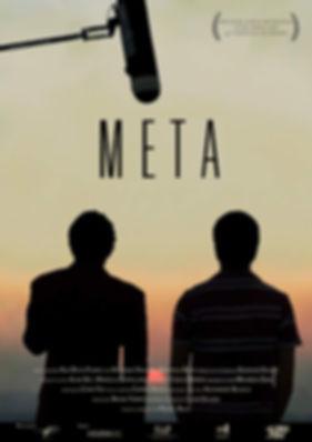 Poster META