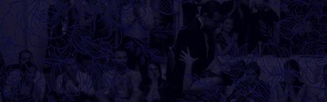 web-site-background-image.jpg