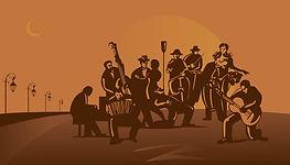 FreeVector-Tango-Band.jpg