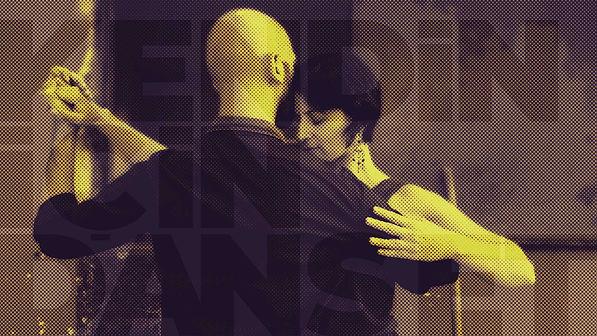 Ankara tango Kursu.jpg