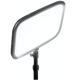 LED Licht.jpg