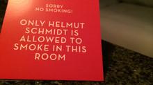 Bestes Hotel in Hamburg! Mein Tipp.