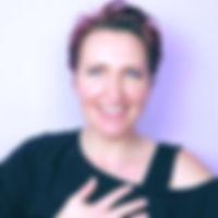 Natalie Schnack.jpg