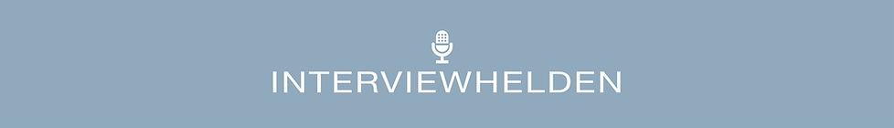 Logo Interviewhelden_breit Header.jpg