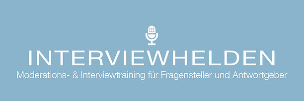 Logo Interviewhelden_Titelbild Homepage.