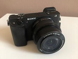 Sony Alpha 6400_1.jpg