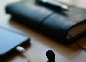 Hast Du das Recht auf eine Interview-Freigabe?