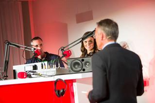 Audio 2015 - Gutes für die Ohren.