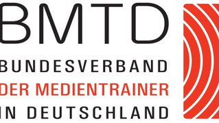 Markus Tirok im BMTD