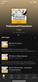 Professionell Präsentieren jetzt auf Spotify!