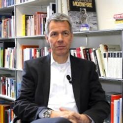 Markus Tirok