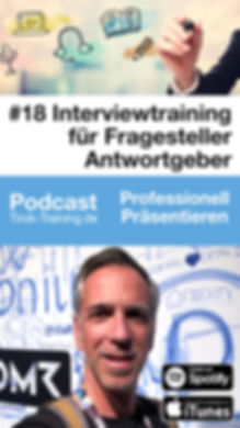 Podcast-Cover-Interview.jpg
