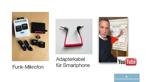 Sirit Technik-Tipps.001 Kopie.jpeg