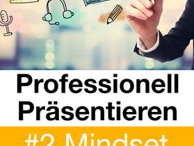 #2 Podcast: Mindset - Das Problem sind schlechte Gewohnheiten.