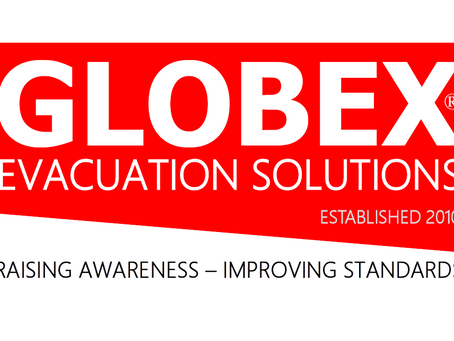 Globex Evacuation Blog