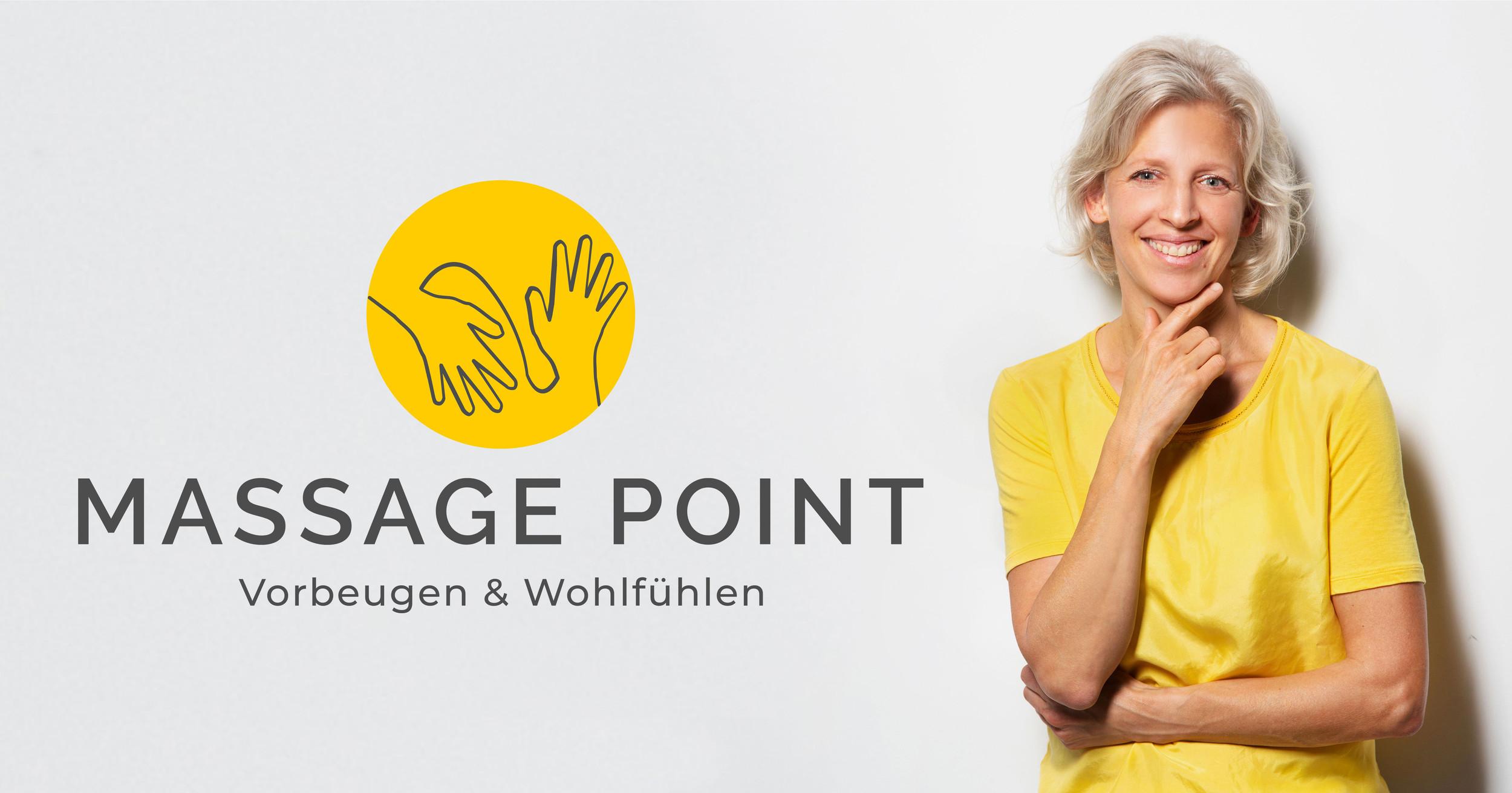 Medizinische Massagen in Hall in Tirol   Massage Point