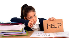 HOME SCHOOL???   Is It The Right Choice For Your Child?