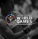 Special Olympics Wolrd Games Los Angeles 2015