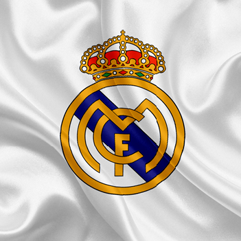 Real Madrid World