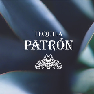 Tequila Patron Pop Up Event Bar.jpg