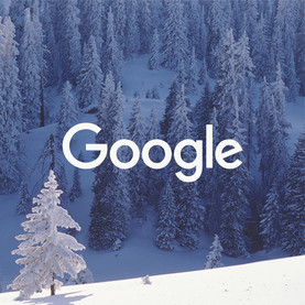 Google Pop Up Experiential Marketing