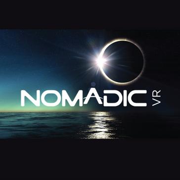 Nomadic VR