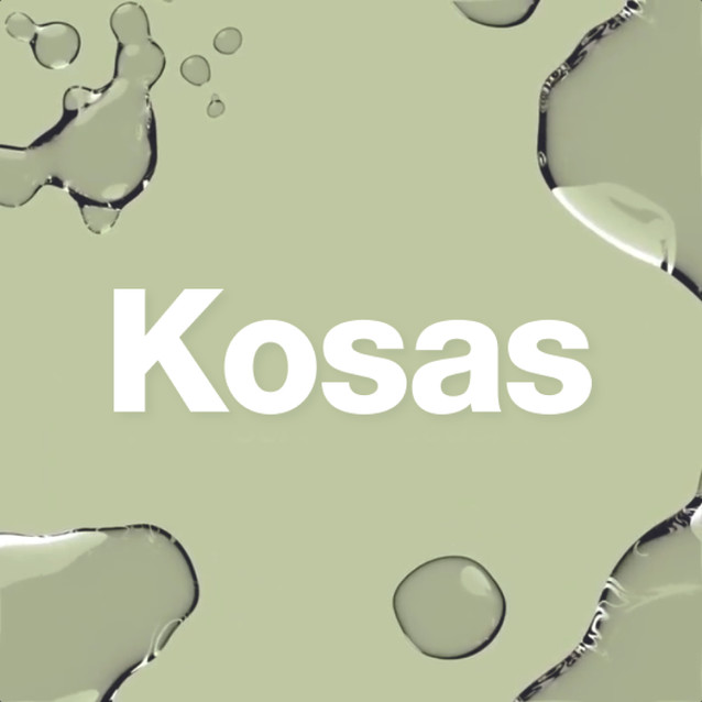 Kosas Pop Up Retail.jpg