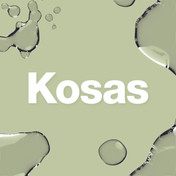 Kosas Pop Up Retail Design