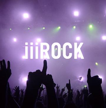 Third Rock Concert Experience
