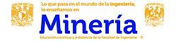Marca_Mixta_Minería.jpg