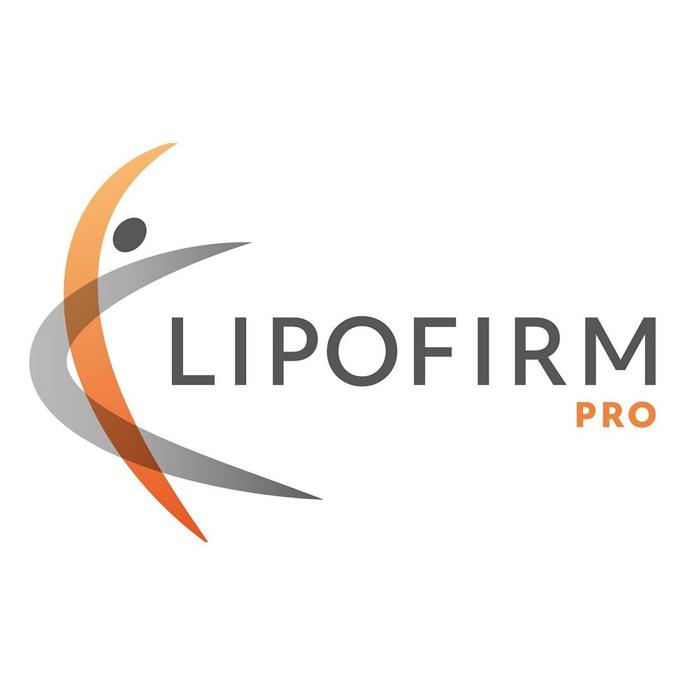 Lipofirm Pro.png