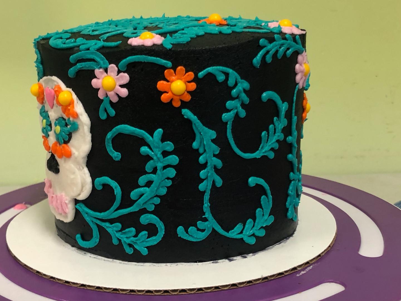 Special Ocassion Cake - 56