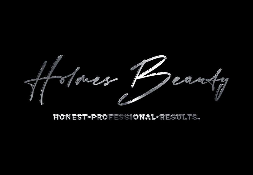 Holmes Beauty HR METAL.png