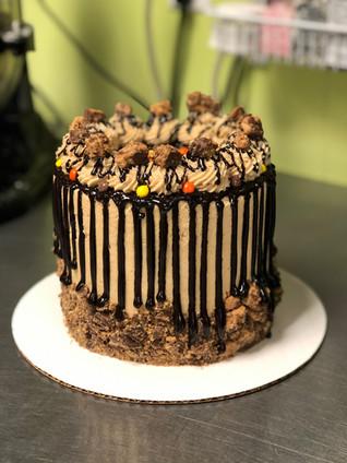 Reeces Cake - 30
