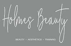 Holmes Beauty New Logo 1.jpg
