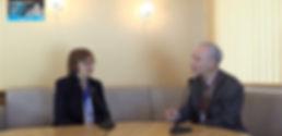 Пилясов интервью.jpg